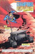 Superman Vol 2 148 001