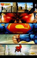 Superman Vol 2 226 001