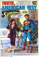 Superman Vol 2 53 001