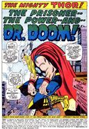 Thor Vol 1 182 001