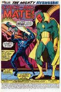 Avengers Vol 1 108 001