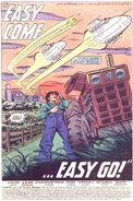 Avengers Vol 1 242 001