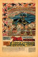 Batman Vol 1 231 001