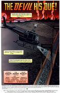 Batman Vol 1 562 001