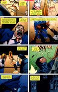 Batman Vol 1 630 001