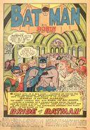 Batman Vol 1 79 001