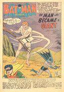 Detective Comics Vol 1 278 001