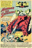 Detective Comics Vol 1 303 001