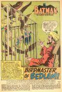 Detective Comics Vol 1 348 001