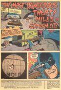 Detective Comics Vol 1 423 001