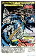 Detective Comics Vol 1 455 001