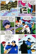 Detective Comics Vol 1 635 001