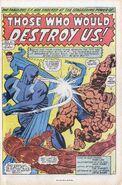 Fantastic Four Vol 1 46 001