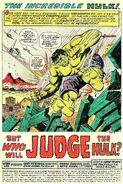Incredible Hulk Vol 1 152 001