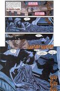 Legends of the Dark Knight Vol 1 126 001