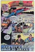 Superman Vol 1 367 021