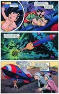 Superman Vol 2 200 001