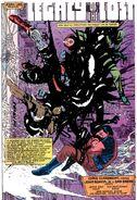 Uncanny X-Men Vol 1 188 001
