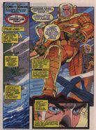 Uncanny X-Men Vol 1 280 001