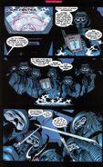 X-Men Vol 2 136 001