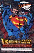 Action Comics Vol 1 692 001