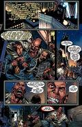 Age of Heroes Vol 1 3 001