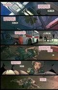 Agent X Vol 1 5 001