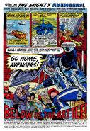 Avengers Vol 1 115 001