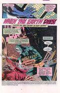 Batman Vol 1 445 001