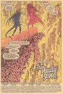 Daredevil Vol 1 278 001