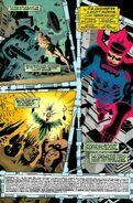 Daredevil Vol 1 327 001