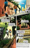 Daredevil Vol 1 366 001