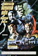 Defenders Vol 2 1 001