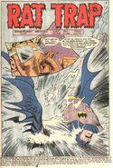 Detective Comics Vol 1 586 001