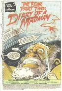 Detective Comics Vol 1 593 001