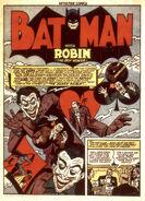 Detective Comics Vol 1 85 001