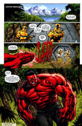 Fall of the Hulks Red Hulk Vol 1 1 001