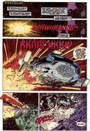 Fantastic Four Vol 1 347 001