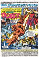 Fantastic Four Vol 1 365 001
