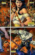 Superman Vol 2 215 001