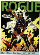 Uncanny X-Men Vol 1 171 001