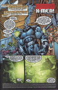 Uncanny X-Men Vol 1 377 001