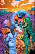Uncanny X-Men Vol 1 434 001