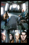 Uncanny X-Men Vol 1 442 001