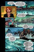 Uncanny X-Men Vol 1 459 001