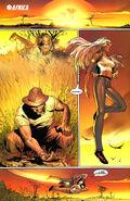 Uncanny X-Men Vol 1 471 001
