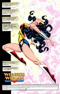 Wonder Woman Vol 2 106 001
