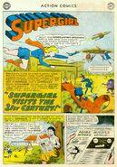 Action Comics Vol 1 255 026