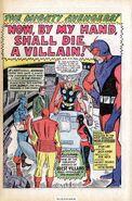Avengers Vol 1 15 001
