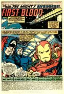 Avengers Vol 1 168 001